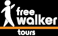 Free Walker Tours