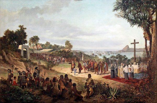 fundação-do-rio-de-janeiro