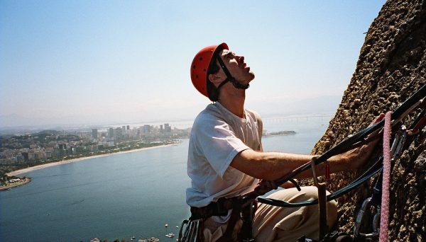 things-to-do-in-rio-de-janeiro-sugar-loaf-climb