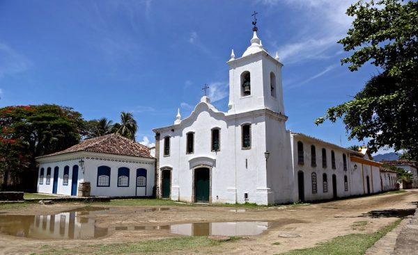 Igreja-nossa-senhora-das-dores-paraty