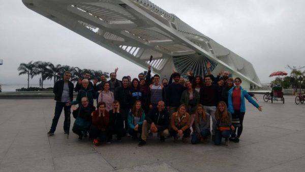 qué-hacer-en-río-de-janeiro-cuando-llueve-boulevard-olimpico