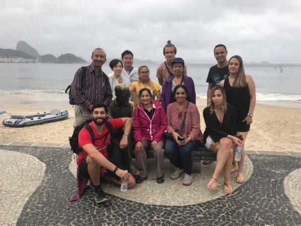 qué-hacer-en-río-de-janeiro-cuando-llueve-copacabana-y-ipanema