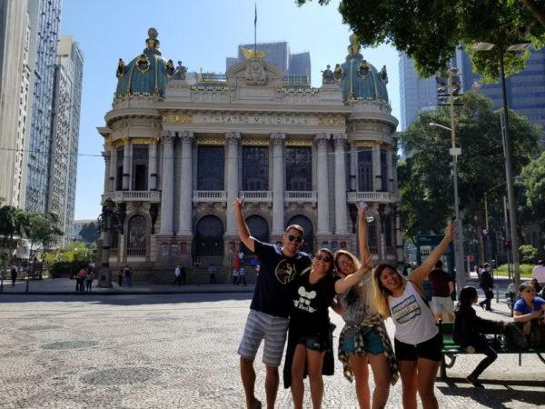 5-days-itinerary--Rio-de-Janeiro-Rio-Free-Walking-tour