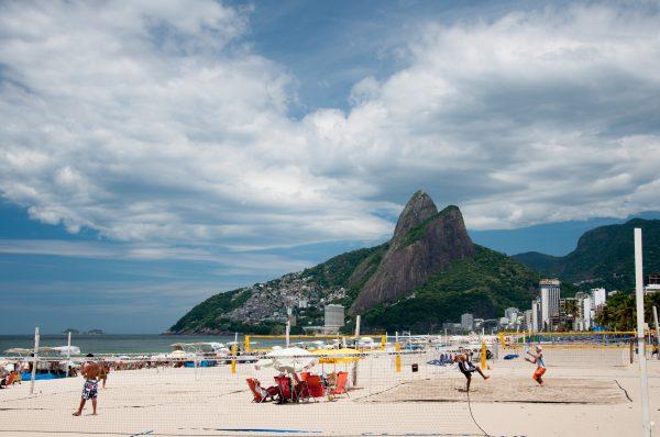 praia_leblon