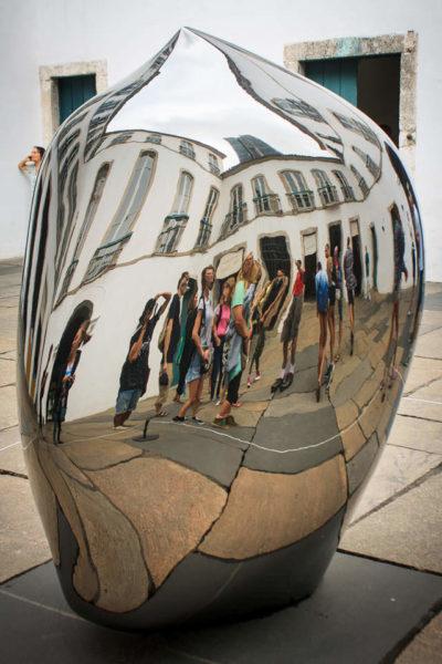 free-walking-tour-rio-de-janeiro-downtown-and-lapa