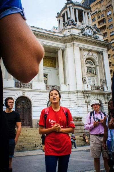 free-walking-tour-rio-downtown-and-lapa