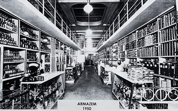 ConfeitariaColombo-Historia-Armazem