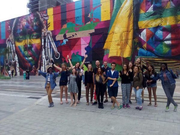 Río-de-Janeiro-tours-boulevard-olimpico