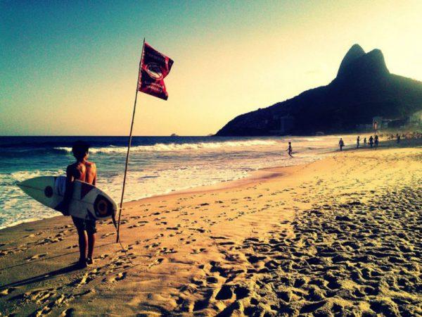 Río-de-Janeiro-tours-playa-de-ipanema
