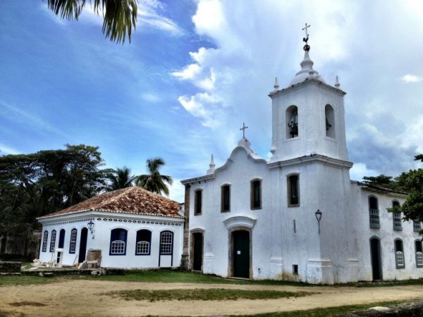 Our-lady-of-sorrows-church-paraty