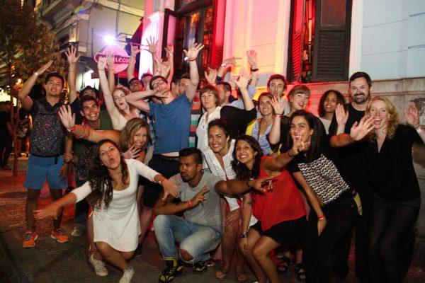 Pub-Crawl-Río-de-Janeiro-sacrilegio