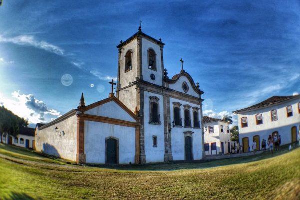 Santa-Rita-Church-Paraty
