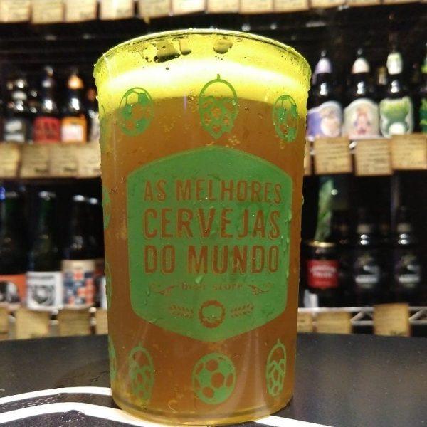 as-melhores-cervejas-do-mundo