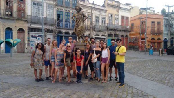 atrações-gratuitas-no-rio-de-janeiro-free-walking-tour