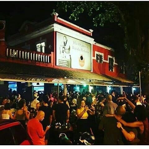 bar-do-oswaldo