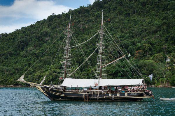 barco-paraty