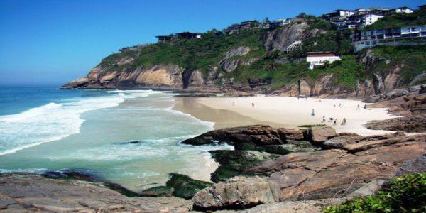 beaches-in-rio-de-janeiro-joatinga