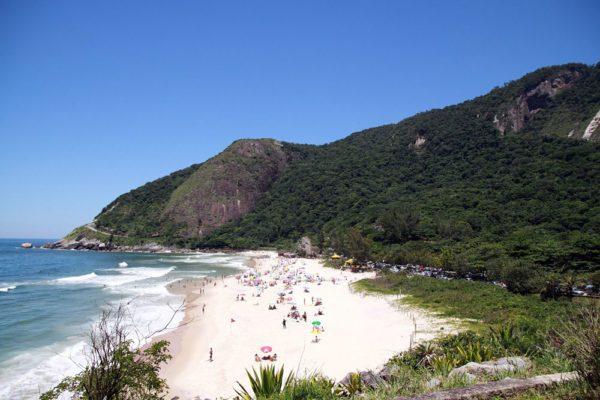 beaches-in-rio-de-janeiro-prainha