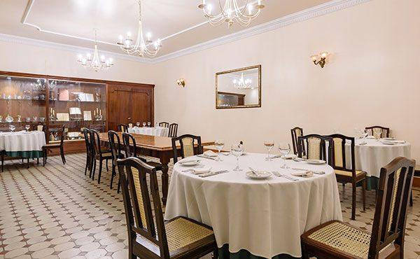 big-restaurante-espaco-memoria-1