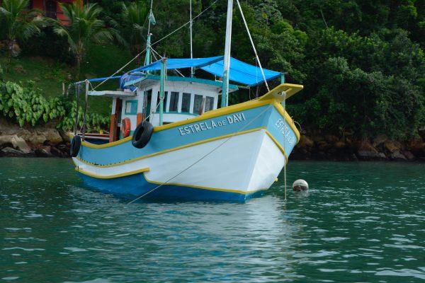 boat-tour-paraty
