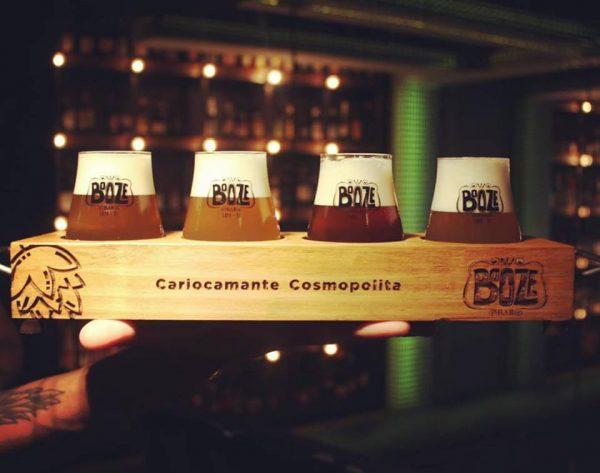 booze-bar-lapa