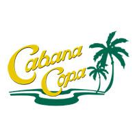 Cabana Copa Hostel