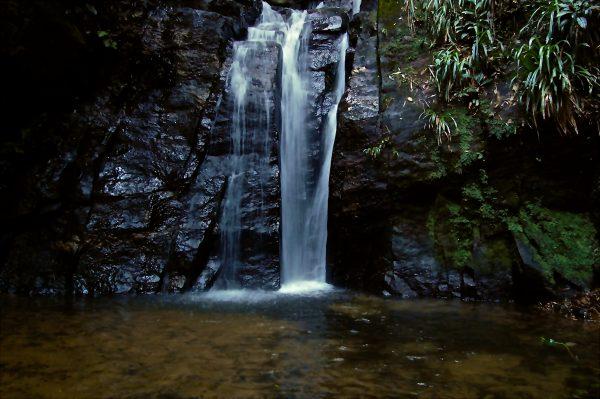 cachoeira-do-chuveiro