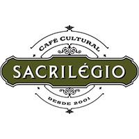 Café Cultural Sacrilégio