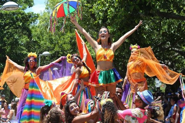 carnaval-rua-rio