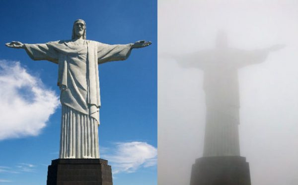 christ-the-redeemer-cloudy-sunny