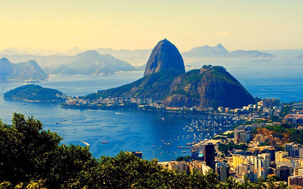Coisas Para Fazer No Rio de Janeiro – Confira As 10 Melhores