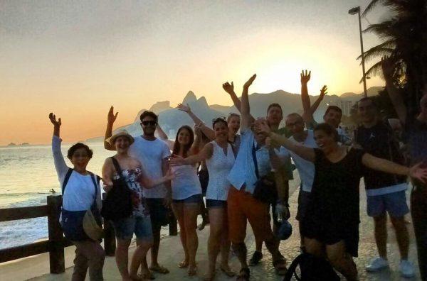 cosas-que-hacer-en-río-free-walking-tour-copacabana-y-ipanema
