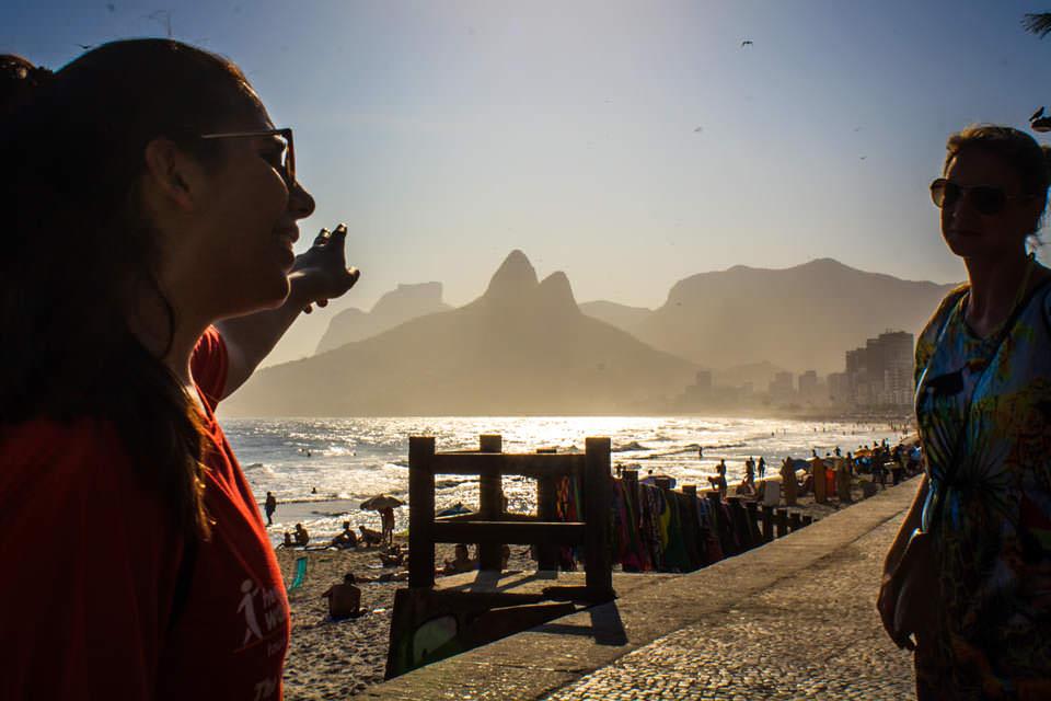 Curiosidades Rio De Janeiro – Os Fatos Mais Interessantes Do Rio
