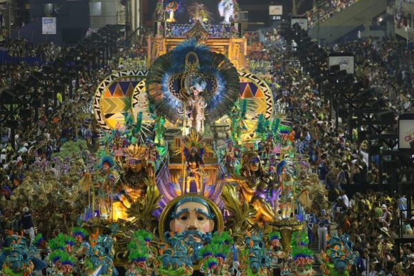 curiosidades-río-de-janeiro-carnaval