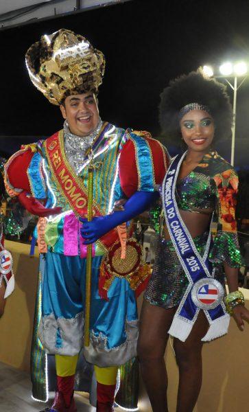 curiosities-rio-de-janeiro-carnival-rei-momo