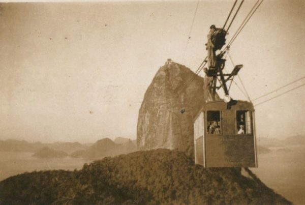 curiosities-rio-de-janeiro-sugar-loaf-history