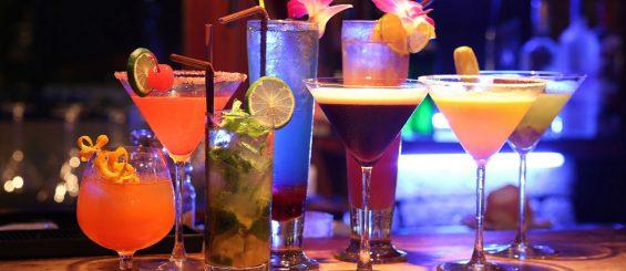 O melhor guia dos bares no Leblon – Tudo o que você precisa saber