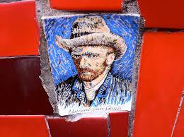 escadaria-selaron-azulejo2