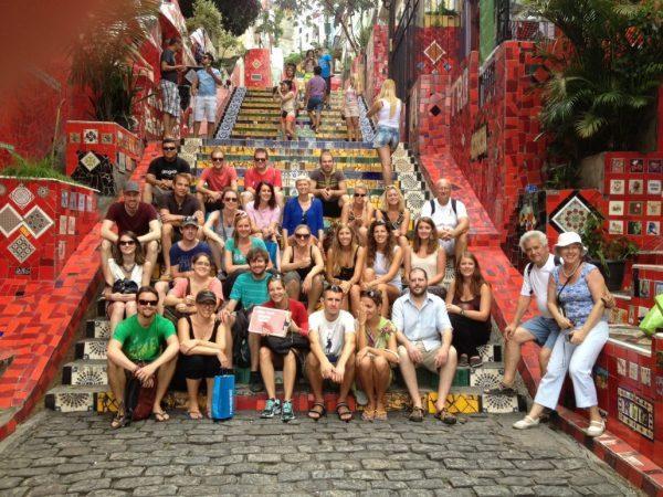 escalera-selarón-río-de-janeiro-free-walking-tour