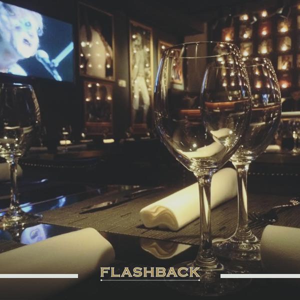 flashback-bar
