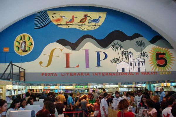 flip-paraty