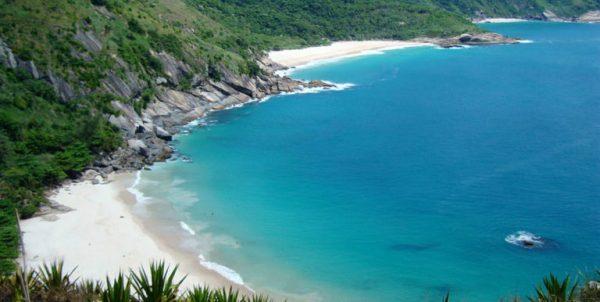 free-attractions-in-rio-de-janeiro-beaches