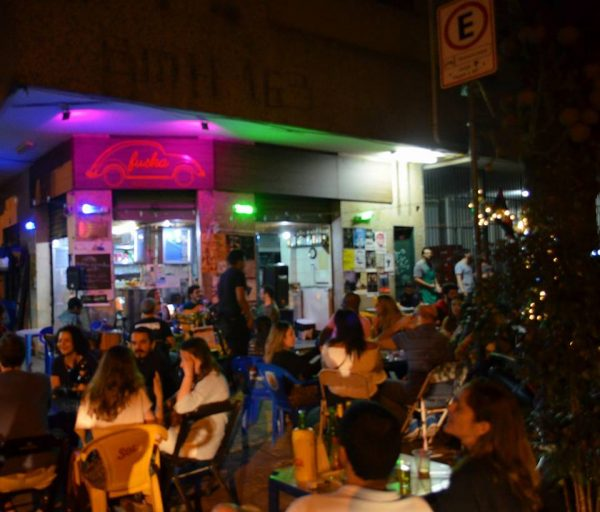 fuska-botafogo-bars