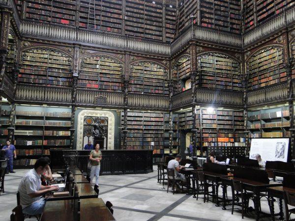 real-gabinete-portugues-de-literatura