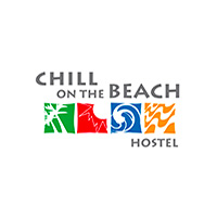 Chill on the Beach Hostel