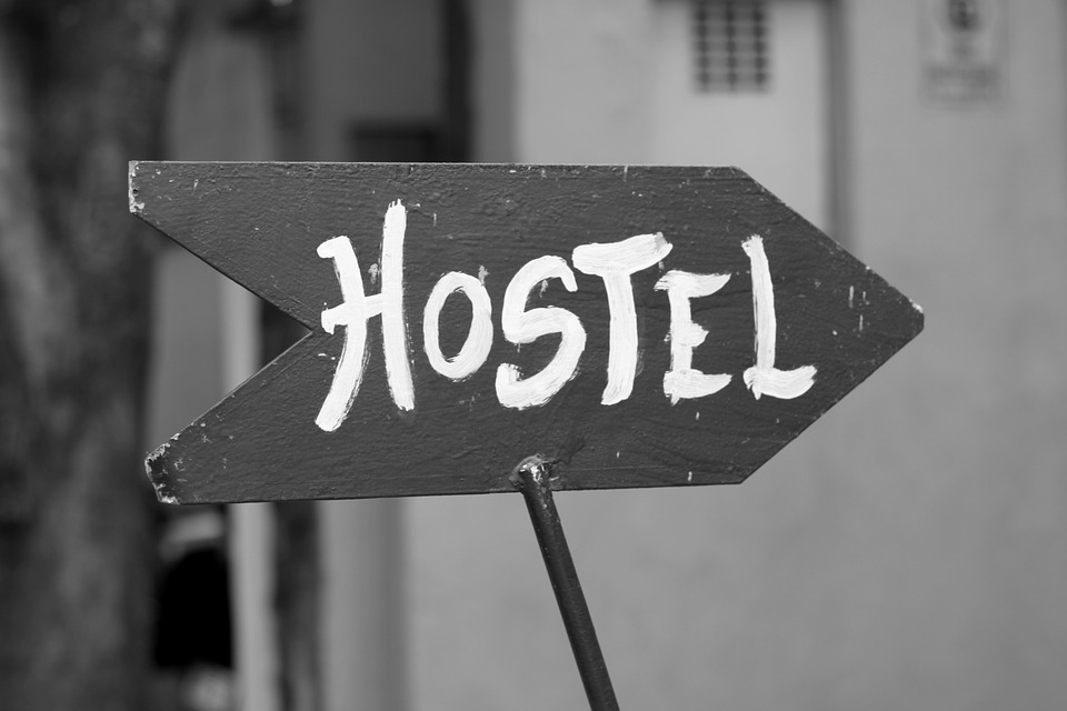Hostels in Rio de Janeiro – The Most Indicated