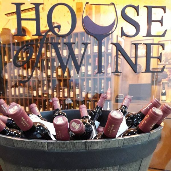house-of-wine