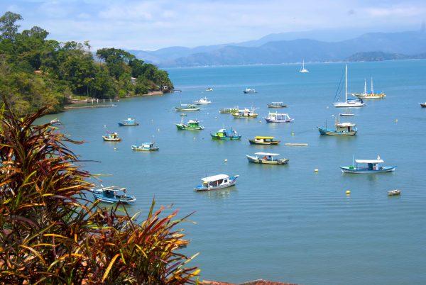 ilha-do-araujo-paraty