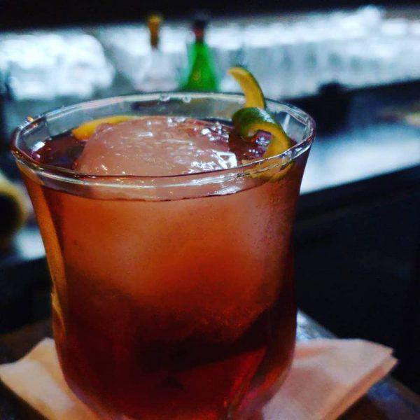 la-esquina-bar