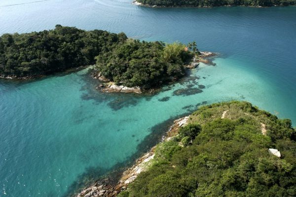 lagoa-azul-paraty